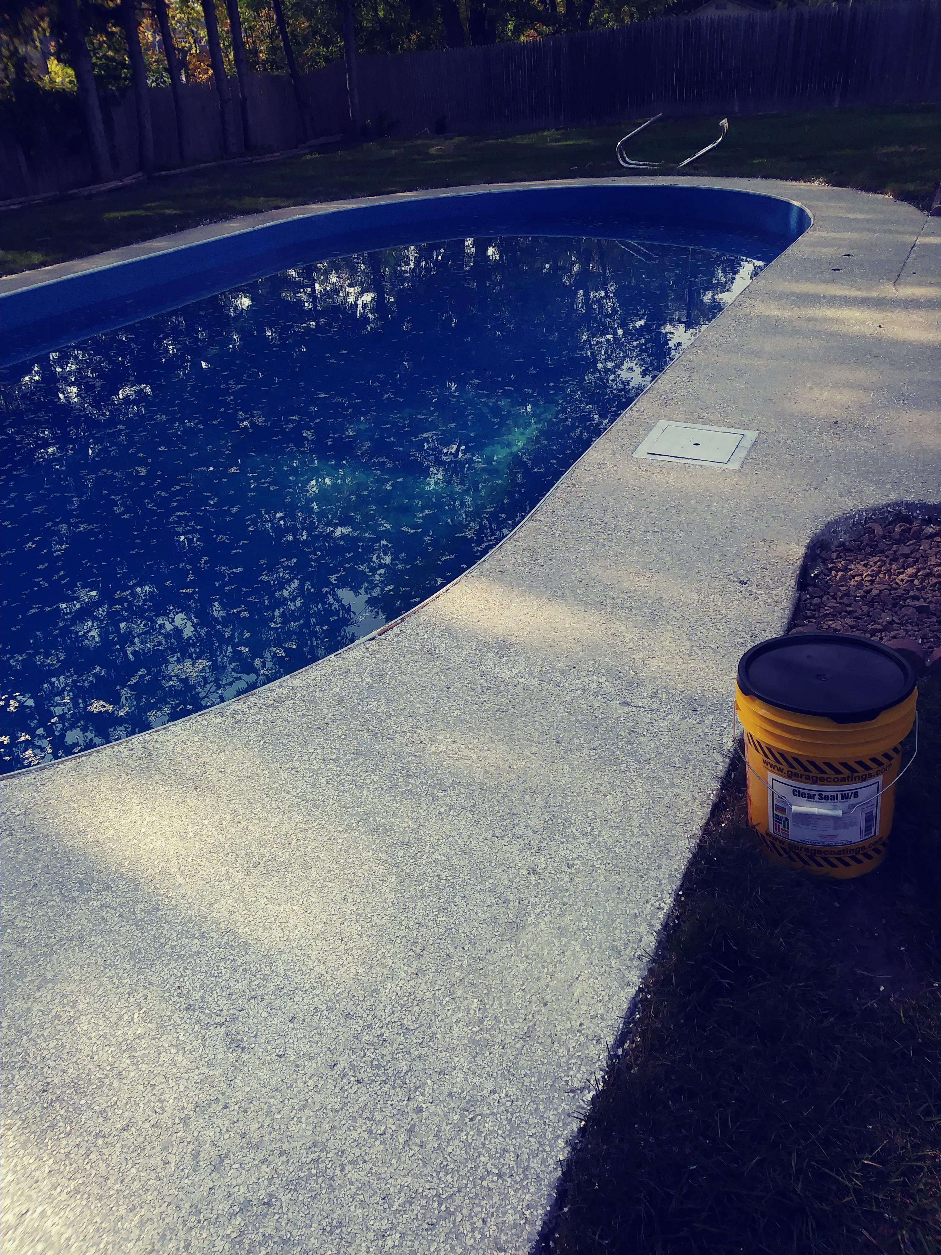 DCE Polymers, Concrete Epoxy Floor, Epoxy Floor, Gallery, Decorative Concrete, Floor Coatings, Remodeling