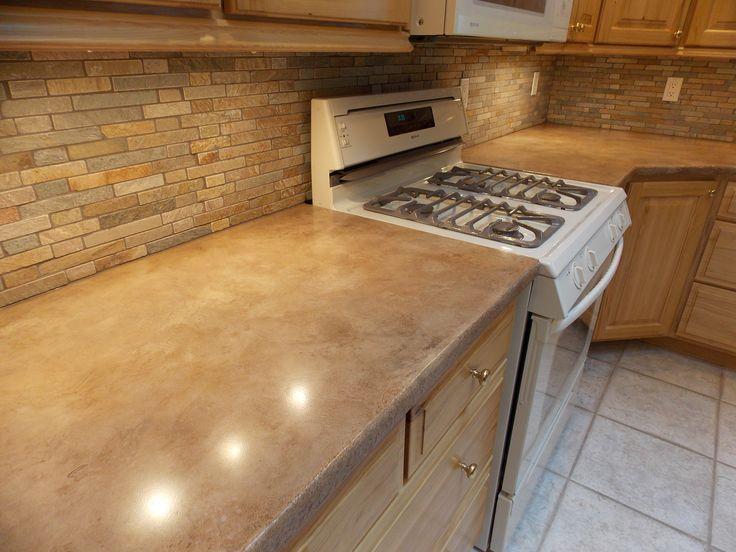 DCE Polymers, Concrete Epoxy Floor, Epoxy Floor, Gallery, Decorative Concrete, Floor Coatings, Remodeling, Countertops