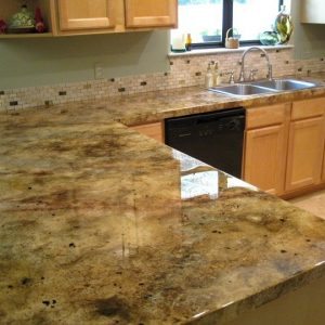 DCE Polymers, Concrete Epoxy Floor, Epoxy Floor, Gallery, Decorative Concrete, Floor Coatings, Remodeling, Countertops