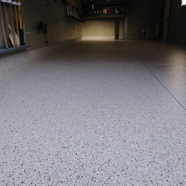 DCE Polymers, Concrete Epoxy Floor, Epoxy Floor, Gallery, Decorative Concrete, Floor Coatings, Remodeling
