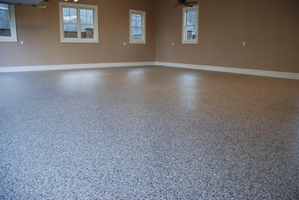 Gallery Chip Floors Dce Polymers