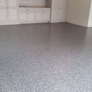 DCE Polymers, Concrete Epoxy Floor, Epoxy Floor, Gallery, Decorative Concrete, Floor Coatings, Remodeling, Chip Floors