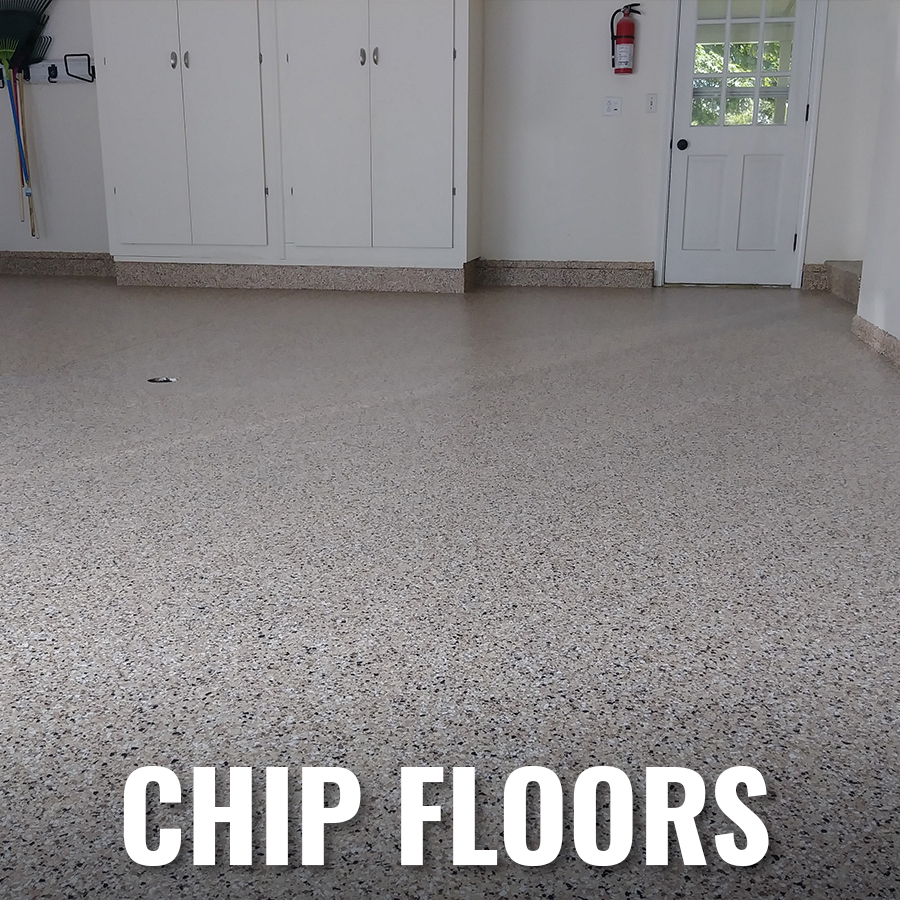 Decorative Concrete, Concrete Floors, Epoxy Floors, Concrete Coatings